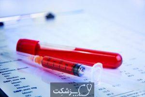 هپارین، از کاربرد تا عوارض مصرف آن   پزشکت