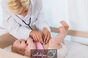 هیپوسپادیاس در نوزادان | پزشکت