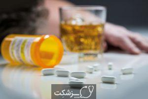 تداخل مواد غذایی با دارو ها | پزشکت