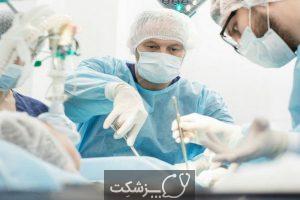 سرطان آلت تناسلی مرد | پزشکت