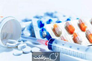 داروهای اتوتوکسیک 6   پزشکت
