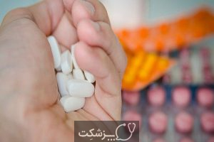 داروهای اتوتوکسیک 5   پزشکت