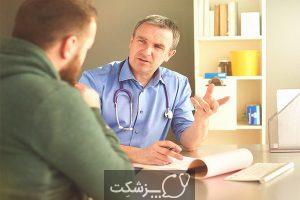 بیماری کبد چرب غیرالکلی 5 | پزشکت