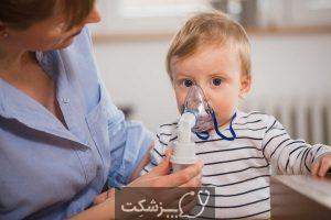 داروی ضدافسردگی فلوکستین 6 | پزشکت