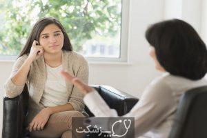 بارداری کاذب | پزشکت