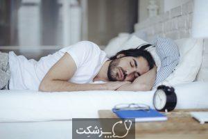 بهترین غذاها برای خواب 3 | پزشکت