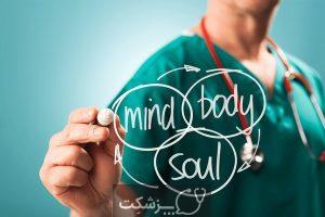 استرس و اضطراب و اثرات آن بر سلامتی | پزشکت