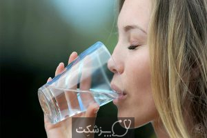 بوی بدن در بارداری | پزشکت