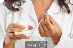 دوره عدم پاسخ به تحریک جنسی 5 | پزشکت