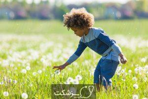 شایع ترین بیماری های فصل بهار 3 | پزشکت