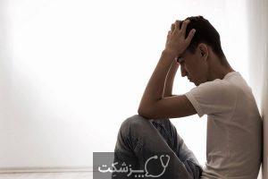 علائم اسکیزوفرنی 4 | پزشکت