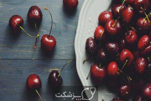 بهترین غذاها برای خواب 2 | پزشکت