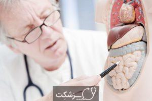 خواص درمانی روغن نعناع 3 | پزشکت