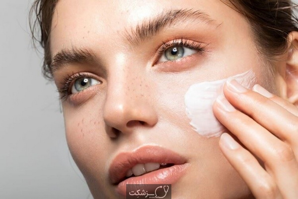 16 روغن برای پوستی شاداب و روشن 4 | پزشکت