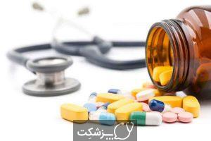 داروهای اتوتوکسیک 2   پزشکت