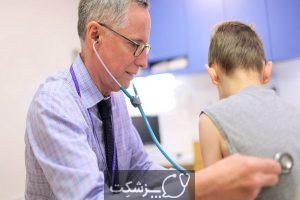 سارکوما 1 | پزشکت
