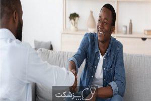 علائم افسردگی در مردان 4 | پزشکت