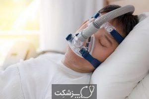 متخصص خواب کیست؟ | پزشکت