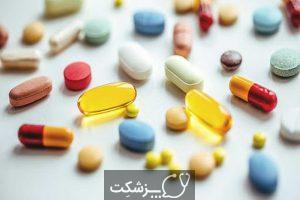آندومتریوز روده | پزشکت