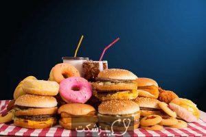 رژیم غذایی برای بهبود گردش خون 4 | پزشکت