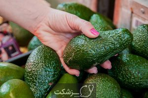 11 میوه پر کالری برای افزایش وزن 5 | پزشکت