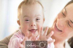 ناهنجاری کروموزومی در جنین 6 | پزشکت