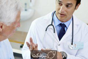 علائم عفونت مثانه را بشناسید. 2 | پزشکت