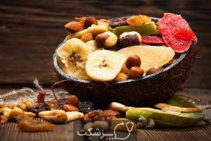 11 میوه پر کالری برای افزایش وزن 2 | پزشکت