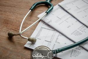 شایع ترین علائم سرطان کبد 5 | پزشکت