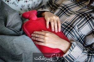 عفونت های پس از زایمان 1 | پزشکت