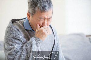 عوارض بیماری پارکینسون 2 | پزشکت