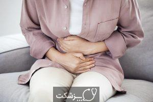 عفونت های پس از زایمان 6 | پزشکت