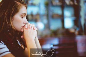 حسادت در رابطه عاطفی 2 | پزشکت