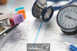 خونریزی غیر طبیعی پس از زایمان چیست؟ | پزشکت