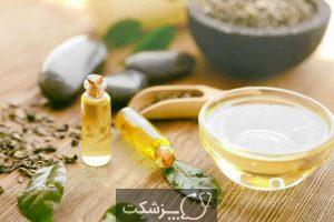 داروهای ضد تاول تب | پزشکت