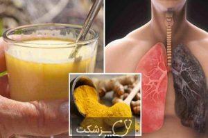 روش های پاکسازی ریه ها | پزشکت