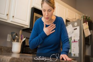 علل آسم عصبی چیست؟   پزشکت