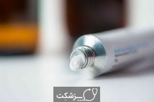 کلوتریمازول واژینال | پزشکت