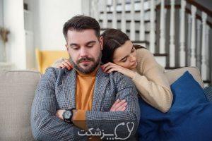 24 راه برای شاد کردن نامزد   پزشکت