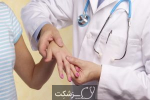 کهیر مزمن، علائم + علل و راهکارهای درمانی آن   پزشکت
