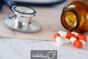 علائم مونونوکلئوز عفونی در کودکان   پزشکت