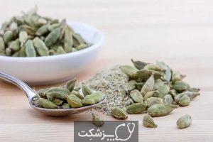 خواص درمانی هل برای سلامتی + ارزش غذایی هل