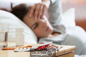 سردرد های مزمن روزانه را چگونه درمان کنیم؟ | پزشکت