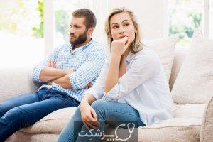 7 مرحله ازدواج چیست؟   پزشکت