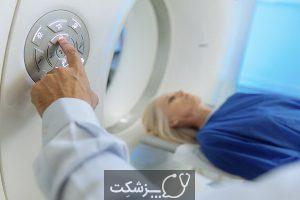 متاستاز استخوان، علل و علائم و راهکار درمانی آن چیست؟   پزشکت