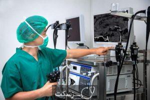 ریفلاکس صفرا و راهکارهای درمان خانگی آن | پزشکت