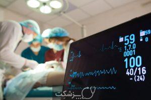 ایسکمی قلبی چیست و چگونه درمان می شود؟ | پزشکت