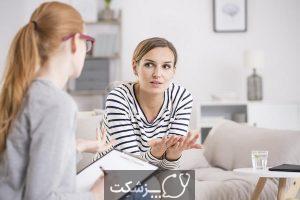 اضطراب انتظار چیست؟ | پزشکت