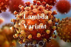 کرونا لامبدا چیست؟   پزشکت
