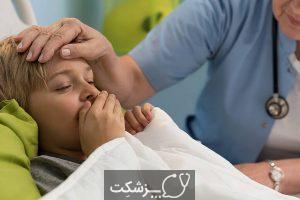 علائم و نشانه های سل چیست؟ | پزشکت